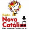 Nova Católica