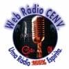 Web Rádio CENV