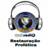 Rádio Restauração Profética