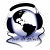 Web Rádio Som da Galera