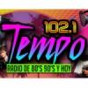 Radio Tempo 102.1 FM