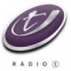 Rádio T 107.5 FM