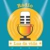 Rádio Luz da Vida Miguelópolis