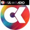 Kul Radio