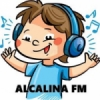 Alcalina FM