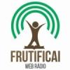 Web Rádio Frutificai