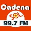 Radio Cadena Sol 99.7 FM