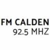 Radio Calden 92.5 FM