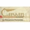 Radio Canaán 103.9 FM