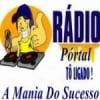Rádio Portal Futuro