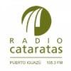 Radio Cataratas 94.7 FM 1160 AM