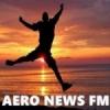 Aero News FM
