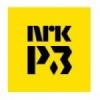 NRK P3 DAB