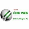 Rádio Link Web