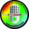 Stúdio A Voz da Comunidade