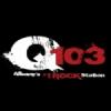 WQBK 103.5 FM