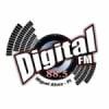 Rádio Digital 88.5 FM