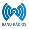 Rádio 10