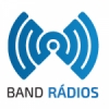 Rádio 20