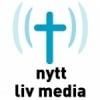 Nytt Liv Media 100.5 FM