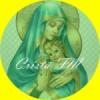 Cristã FM