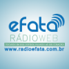 Rádio Efata