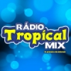 Web Rádio 83 FM