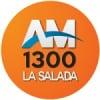 Radio La Salada 1300 AM