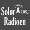 Ostlendingen Solor 105.1 FM
