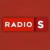 Radio Salzburg 96.4 FM