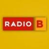 Radio Burgenland 93.5 FM