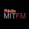 Mit FM