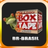 Rádio Box Tape