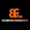 Radio Pública Chajarí 88.7 FM