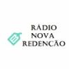 Rádio Nova Redenção