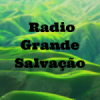 Rádio Grande Salvação