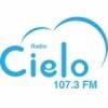 Radio Cielo 107.3 FM