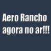 Aero Rancho Agora No Ar