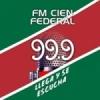 Radio Cien Federal 99.9 FM