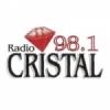 Radio Cristal 98.1 FM