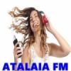 Atalaia FM