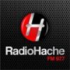 Radio Hache 97.7 FM