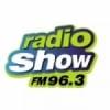 Radio Show 96.3 FM