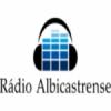 Rádio Albicastrense