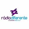 Rádio Diferente