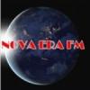 Nova Era FM