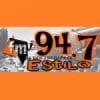 Radio Estilo 94.7 FM