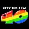 Radio Los 40 105.1 FM