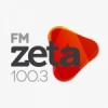 Radio Zeta 100.3 FM
