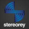 Radio Stereorey 103.5 FM